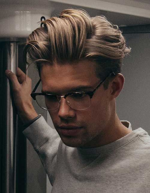 101 Mens Medium Hairstyle Ideas Updated For This Season