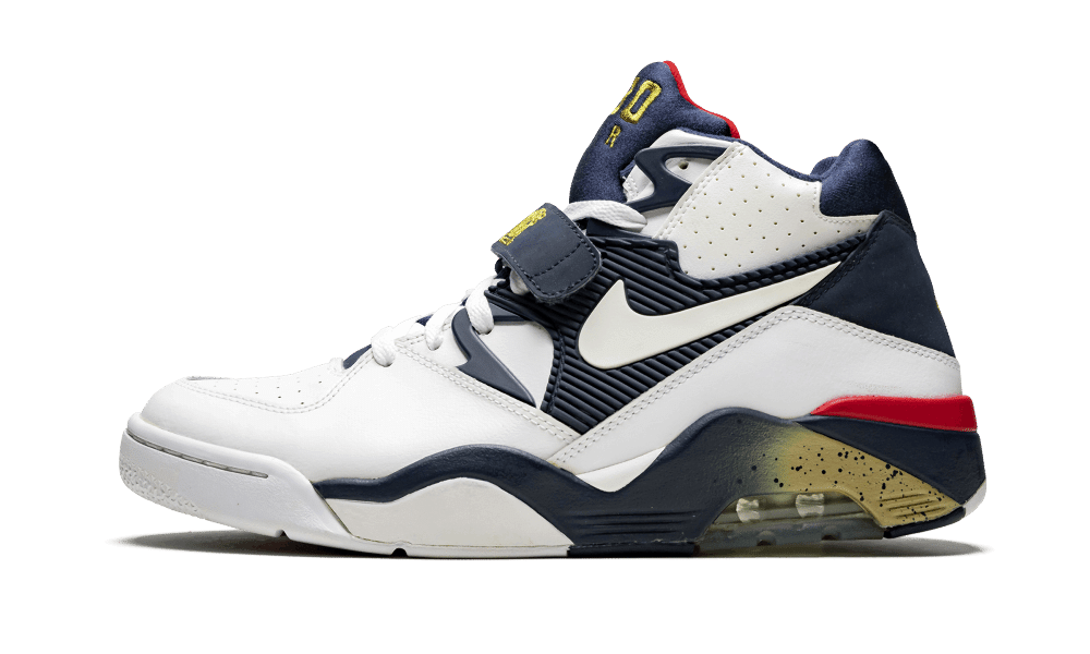 Nike Air Force 180 Olympic Trainer