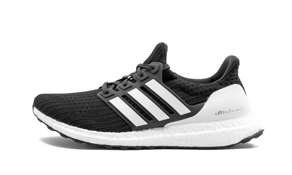 Adidas UltraBOOST 4.0 Show Your Stripes