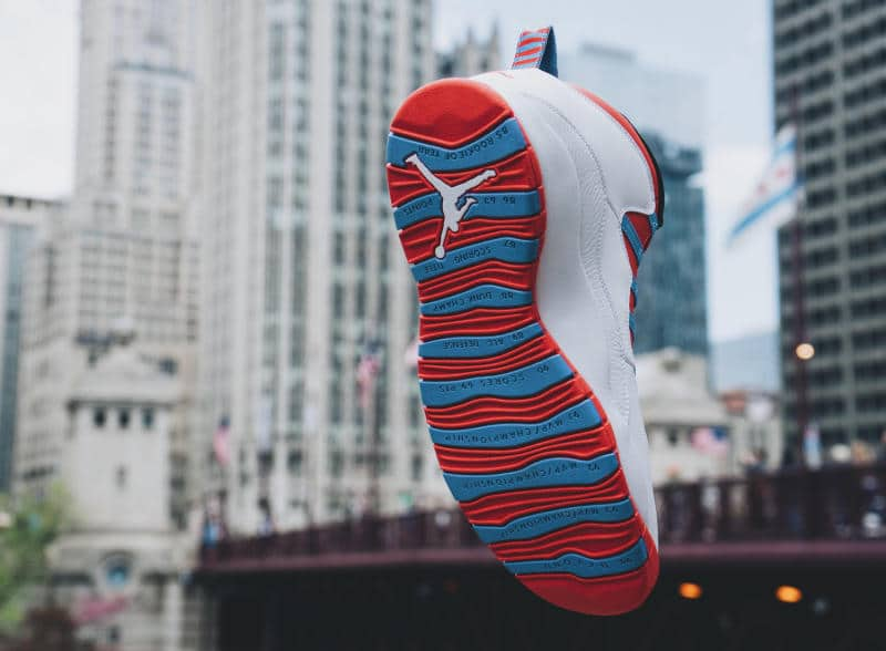 air-jordan-10-chicago-2016