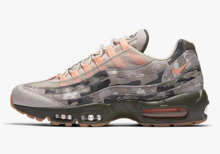 am95 camo side on