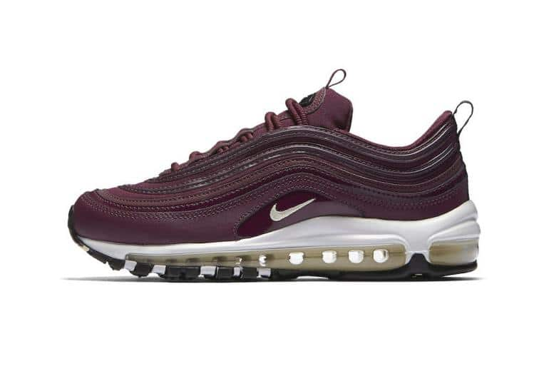 am97 bordeaux product