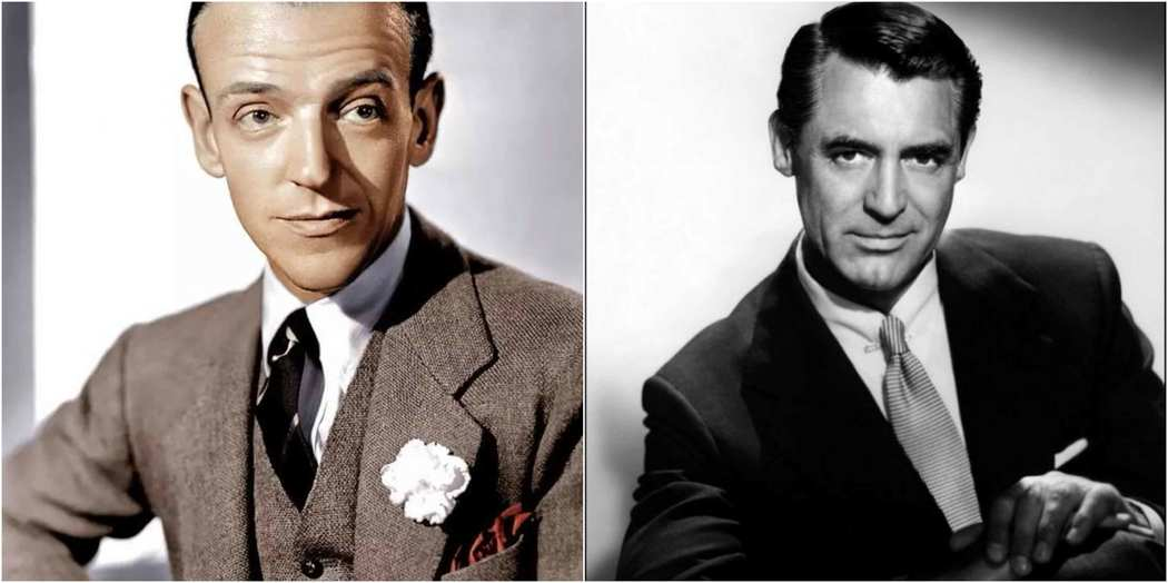 pocket_square_fred_astaire_cary_grant