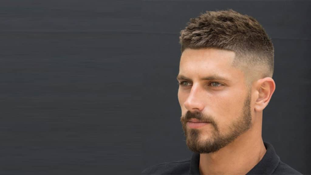 101 Awesome Round Face Hairstyles You Need To See Outsons Men S Fashion Tips And Style Guide For 2020